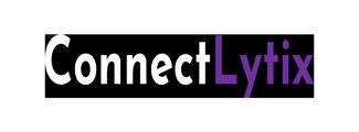 ConnectLytix